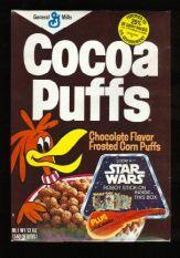 cocoapuffs-sticker