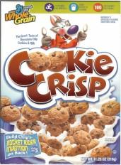cookie-crisp-cereal