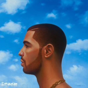 drake-nothing-was-the-same-deluxe